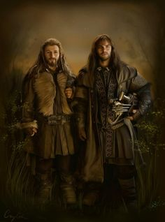 :) Another painting... -Fili