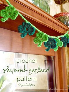 Best Saint Patricks Food and Crafts 40 | I Heart Nap Time - How to Crafts, Tutorials, DIY, Homemaker