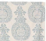 Fabric | Pottery Barn