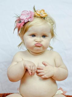 babi photographi, babies photography, ador children, precious, beauti, funny faces, smile, children photography, kid