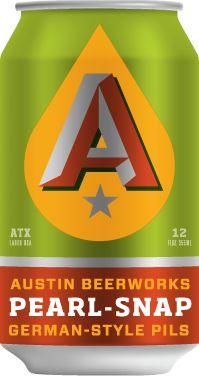 graphic, color palettes, label design, fire eagl, beer packaging, austin beerwork, austin tx, bold colors, website designs