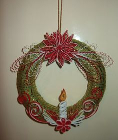 quilling_wreath_at_christmas_by_pinterzsu
