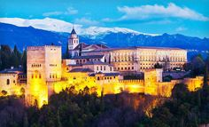 tour of spain - Google Search