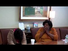 Short Sales Testimony how I got $23,000 for my client doing her short sale. .