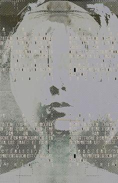 0022-04231/ linda vachon