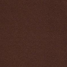 shaw floor, color guanaco