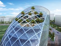 architects, eggs, offic build, oasi, office buildings, roof terraces, india, architecture, environmental design