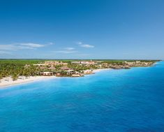 cap cana, favorit place, secret sanctuari, secret resort, dream vacat, dominican republic, punta cana, vacat place, inclus resort