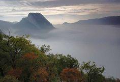 Los 13 mejores lugares para disfrutar del otoño en España   Skyscanner