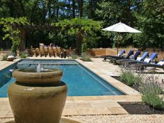 Soak Up Some Rays - 25 Dreamy Homes From House Hunters on HGTV