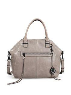 elliott lucca faro satchel   Faro Medium Satchel-- purchased today!!