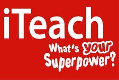 teacher gifts, cape