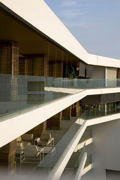 diverc architect