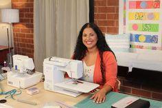 block stuff, quilting tutorials, sewing crafts, sewing tips, modern quilting, quilt blocks, crafti gemini, quilt tutorials, sewing tutorials