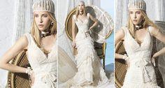 YolanCris : Ibiza : Bulgaria weddingi thingi, mon mariag