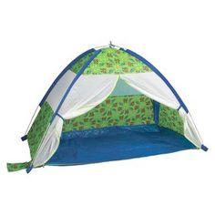 Sun Tent