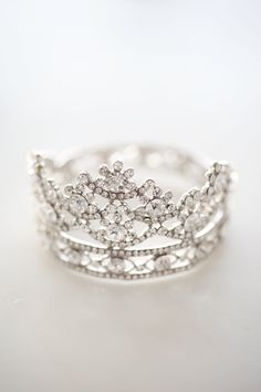 Proverbs 12:4  A worthy wife is a crown for her husband    Image | A Positively Beautiful Blog