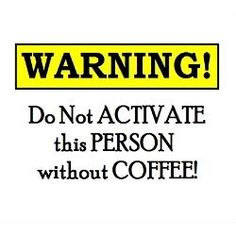 I need this one at | #Coffee