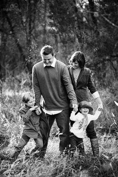 photographi imag, famili shoot, family photos, fall photoshoot, fun, families, photo idea, famili photo, kid