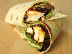 3 Fast and Easy Healthy Meals for Athletes