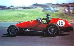 race car, ferrari 19471960, forza ferrari, f1 race, british grand