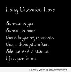 friends quotes about distance long distance love ami