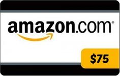 Skies Like These-$75 Amazon Giveaway-WW-ends 09/03 - The World of ContestPatti