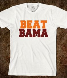 i am very conflicted about this shirt!