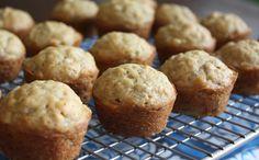 Brake fast Muffins