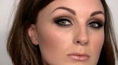 Bridesmaid makeup pixiwoo