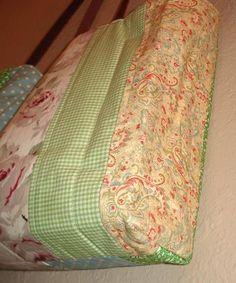 sewing box, sewing tips, boxes, squar box, boxing, blankets, box corner, box thosecorn, bags