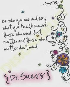 Be Yourself Quotes | Quotes About Moving On | QuotesAboutMovingOnn.blogspot.com