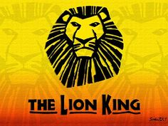 Fabulous! costum, theatr, lion king, king music