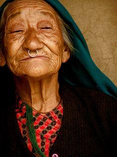 age (Sukanto Debnath photographer)