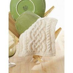 Celtic Pink Scarf with tassels Crochet Pattern/Ebook PDF