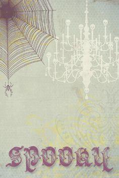 free hocus pocus mobile phone wallpapers