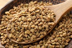 Fenugreek Fact Sheet | The Dr. Oz Show If you're looking to stop those cranky mid-day crashes and stave off diabetes at the same time, fenugreek may be for you. Fenugreek is an herb that has long been used in cooking and in traditional Asian medicine to stabilize blood sugar and fight diabetes.