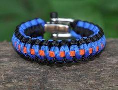 beats, gift, gear, color blue, gadget
