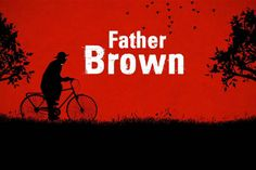 Father Brown (2013 -