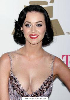 Katy Perry Gossip in Hollywood  www.gossipinhollywood.com