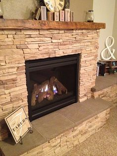 stone fireplace mantle, fireplace with stone, fireplace stone, how to stone fireplace, fireplaces stone, fireplace with hearth, fireplace hearth, fireplace with mantle stone, stone fireplaces