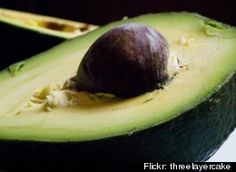 Avocado fans are a special sect of food lovers -- vocal about their obsession, always trying to prove they love guacamole more than the next person. Their advocacy might be working, because the Mexican Hass avocado industry is currently exploding in the U.S.