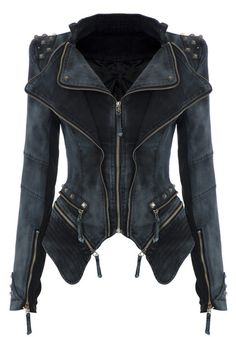 gorgeous beaded jacket black zipper jacket