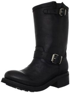 Amazon.com: ZiGiny Women's Tryst Boot: ZiGi Girl: Shoes $160