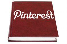 6 ways to use Pinterest