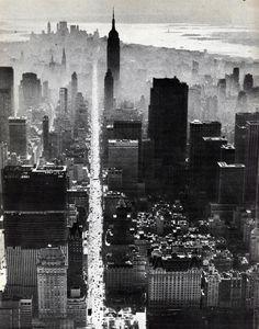 NYC white, manhattan, travel, nyc, new york city, place, black, york citi, photographi