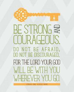 Jonah 1:9
