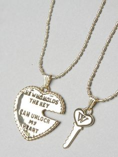 Valentine's Gifts for Boyfriend – Best Valentine's Day Gift Ideas ...