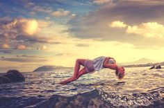 Visual Inspiration - AaronWeissArt.com