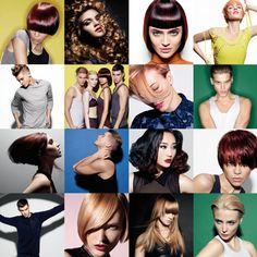 #Schwarzkopf Professional #hairdressing